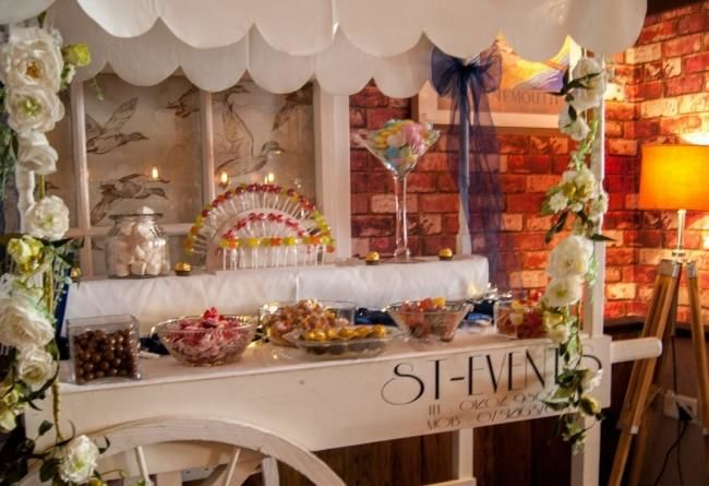 The Suncliff Hotel - Events