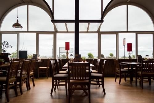 The Suncliff Hotel - Dining